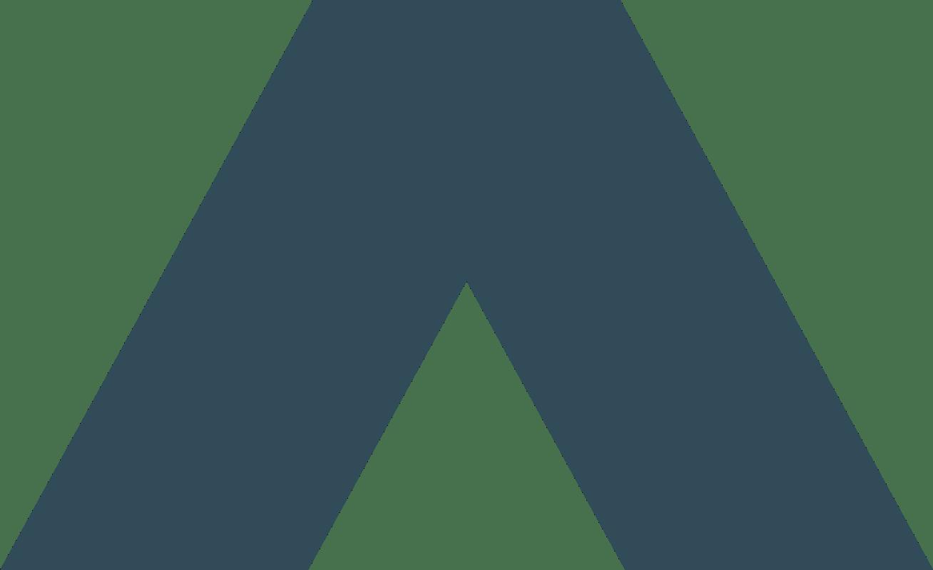 Grand logo alternatif Valoris