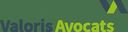 Logo Valoris Avocats