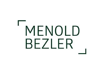 logo_bezler