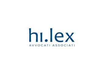 logo_hilex