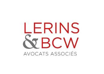 logo_lerins